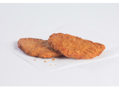 44707 Country Buttermilk Breaded Breast Patties image