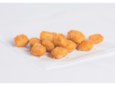 110189 Homestyle Breaded Popcorn Chicken image